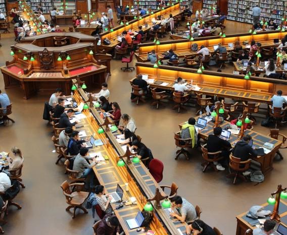 Обучение в германии есть ли бесплатное обучение программе excel бесплатно онлайн