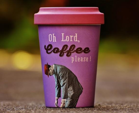 Сколько стоит чашка кофе в 10 самых дорогих странах мира
