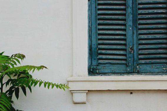 Как провести время на Мальте, не потратив ни евроцента